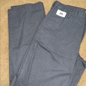 Other - Dress pants